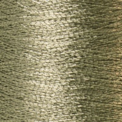 YenMet Metallic Thread SN-1
