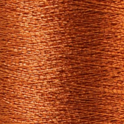 YenMet Metallic Thread SN-9