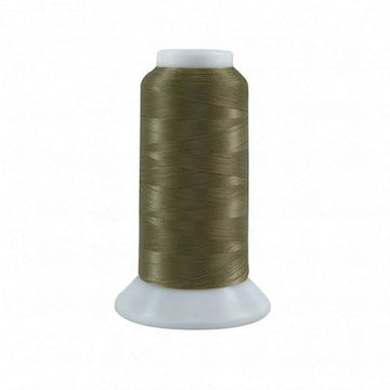 Bottom Line Taupe 3,000 Yards