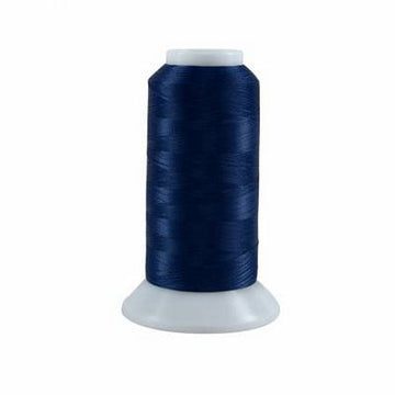 Bottom Line Medium Blue 3,000 Yards