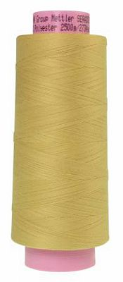 Seracor 2,734 Yards Polyester - Barewood