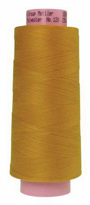 Seracor 2,734 Yards Polyester - Gold