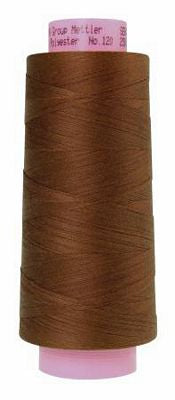 Seracor 2,734 Yards Polyester - Penny