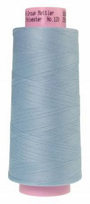 Seracor 2,734 Yards Polyester - Winter Frost