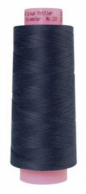 Seracor 2,734 Yards Polyester - Blue Shadow