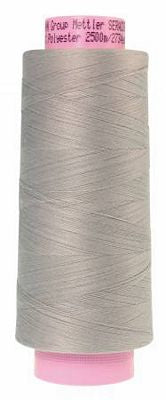 Seracor 2,734 Yards Polyester - Ash Mist