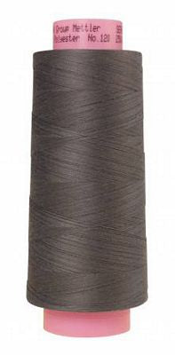 Seracor 2,734 Yards Polyester - Cobblestone