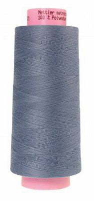 Seracor 2,734 Yards Polyester - Summer Sky