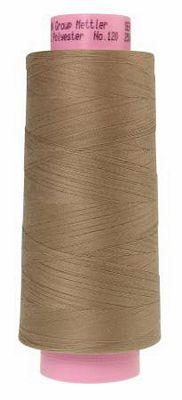 Seracor 2,734 Yards Polyester - Stone