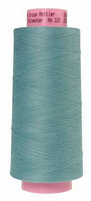 Seracor 2,734 Yards Polyester - Aqua