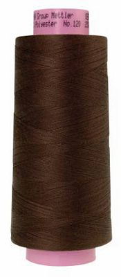 Seracor 2,734 Yards Polyester - Apple Seed
