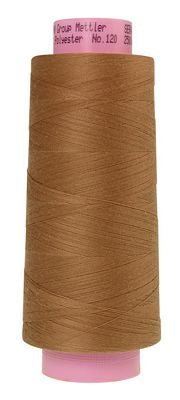 Seracor 2,734 Yards Polyester - Pimento Spice