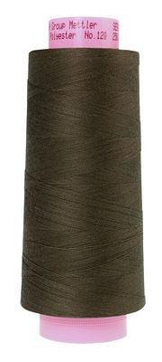 Seracor 2,734 Yards Polyester - Chaff