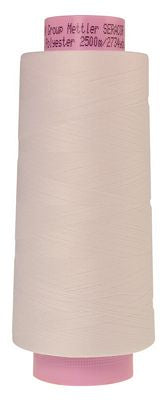 Seracor 2,734 Yards Polyester - White
