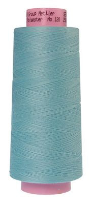 Seracor 2,734 Yards Polyester - Island Green