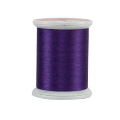 Superior Silk Thread Purple Susan
