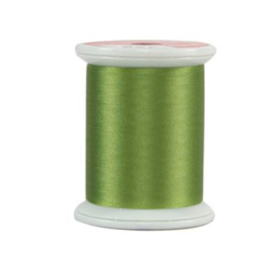 Superior Silk Thread New Bamboo