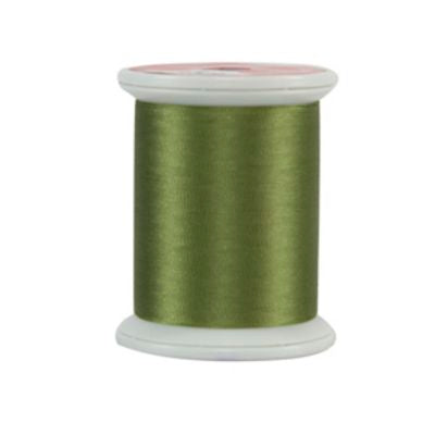Superior Silk Thread Saguaro