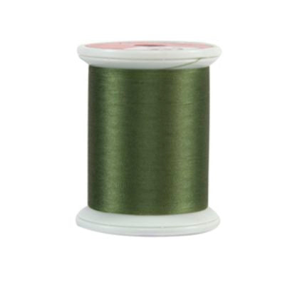 Superior Silk Thread Mori