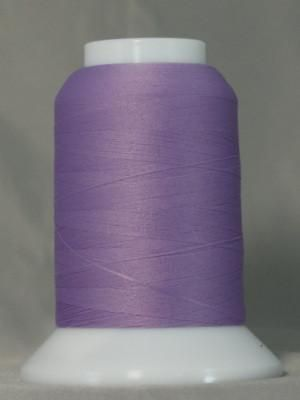 Woolly Nylon 1094 Yds Orchid