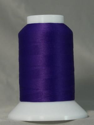 Woolly Nylon 1094 Yds Grape