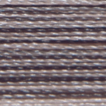 Isacord Variegated 1000m Polyester - Salt and Pepper