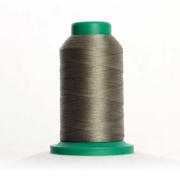 Isacord 1000m Polyester - Cypress