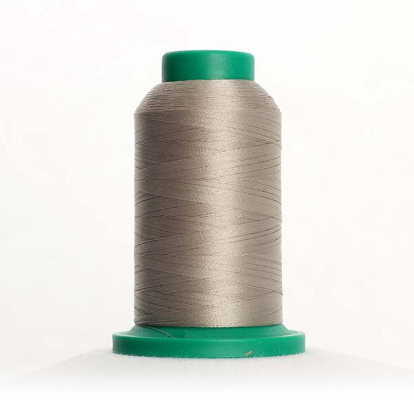 Isacord 1000m Polyester - Light Sage