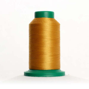 Isacord 1000m Polyester - Antique