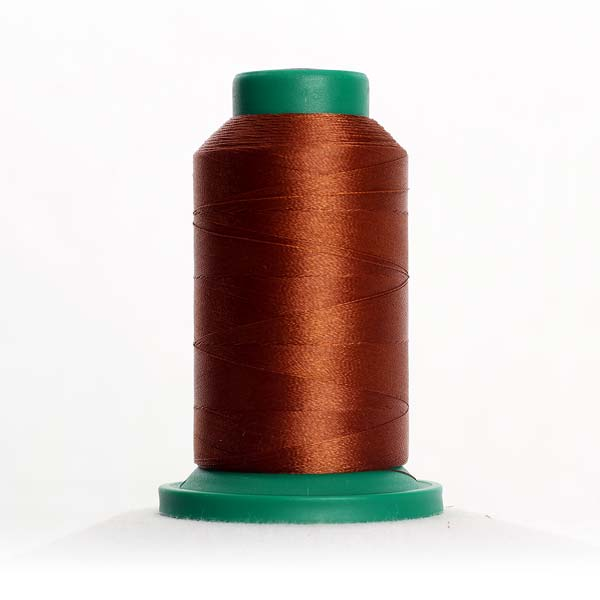 Isacord 1000m Polyester - Light Cocoa