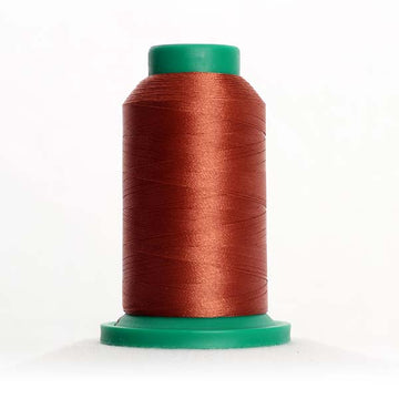 Isacord 1000m Polyester - Dirty Penny