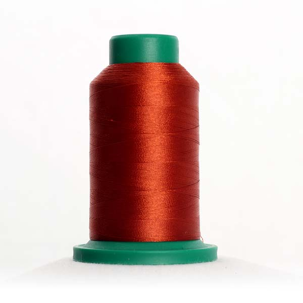 Isacord 1000m Polyester - Spicer
