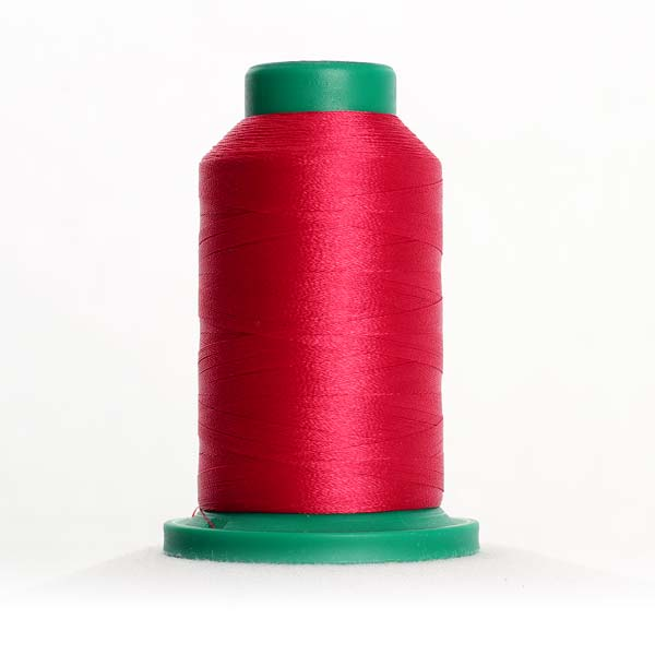 Isacord 1000m Polyester - Fuschia