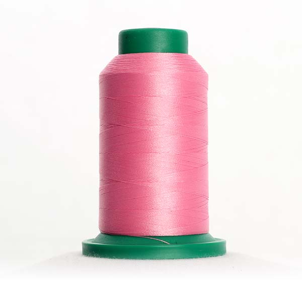 Isacord 1000m Polyester - Soft Pink