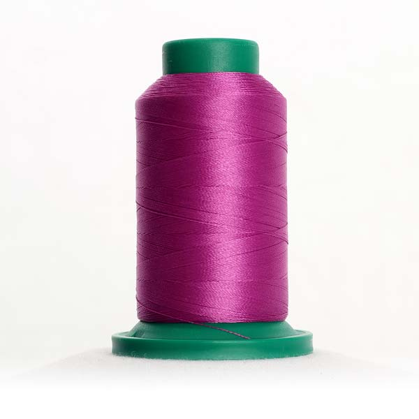 Isacord 1000m Polyester - Very Berry