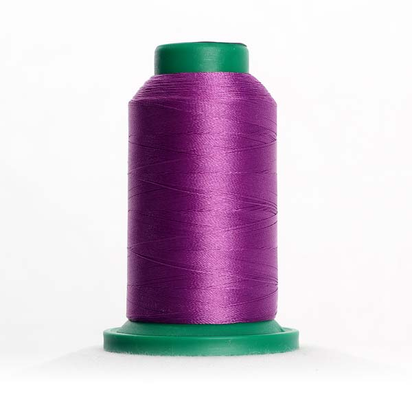 Isacord 1000m Polyester - Sugar Plum