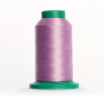 Isacord 1000m Polyester - Cachet