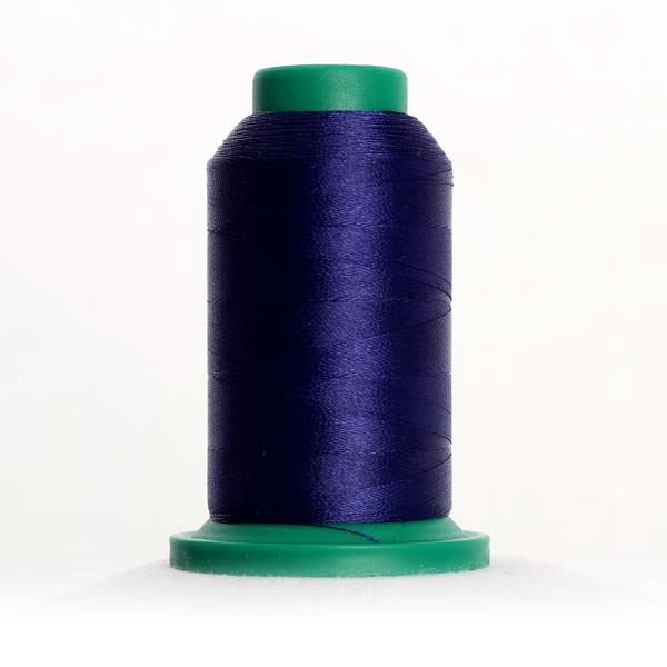 Isacord 1000m Polyester - Provence