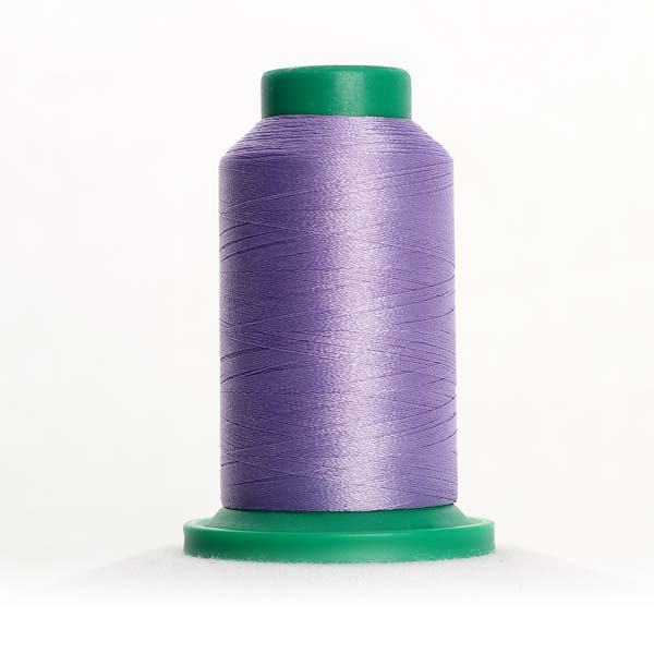 Isacord 1000m Polyester - Dawn of Violet