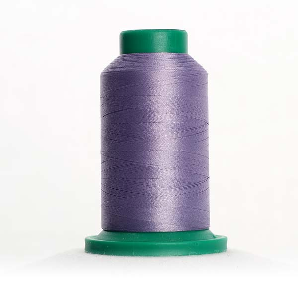 Isacord 1000m Polyester - Amethyst Frost