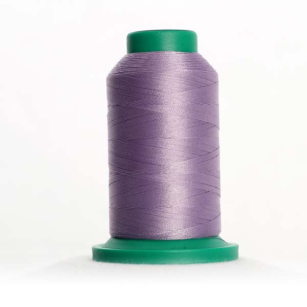 Isacord 1000m Polyester - Haze