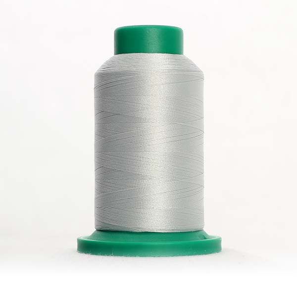 Isacord 1000m Polyester - Oyster