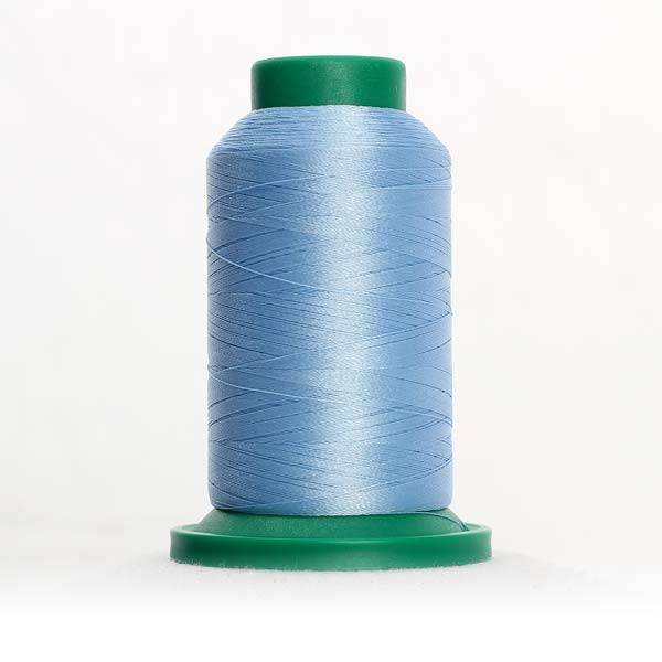 Isacord 1000m Polyester - Oxford