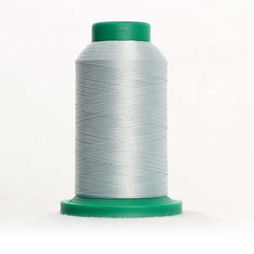 Isacord 1000m Polyester - Glacier Green
