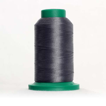 Isacord 1000m Polyester - Dimgray