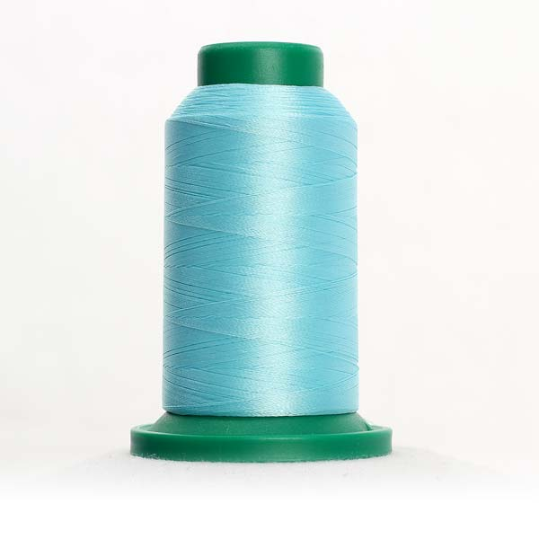 Isacord 1000m Polyester - Spearmint