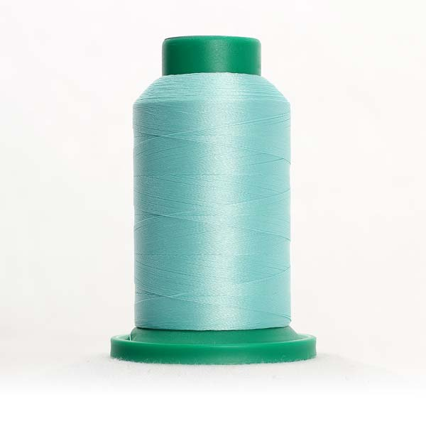 Isacord 1000m Polyester - Luster