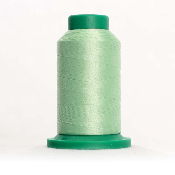 Isacord 1000m Polyester - Spring Frost