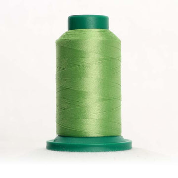 Isacord 1000m Polyester - Celery