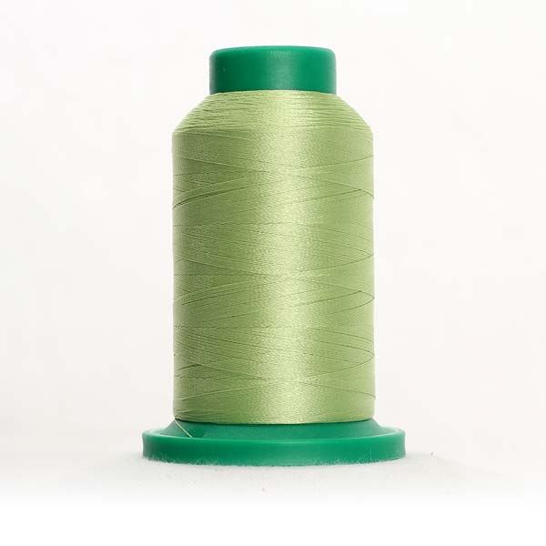 Isacord 1000m Polyester - Spring Green